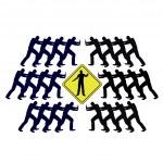 Mediator arbitrages an escalating conflict between...