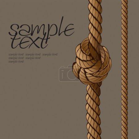 Rope Set 3