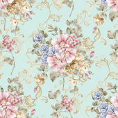 Seamless pattern08