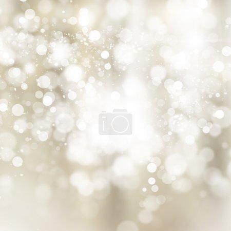 Photo pour Fond abstrait shine - image libre de droit