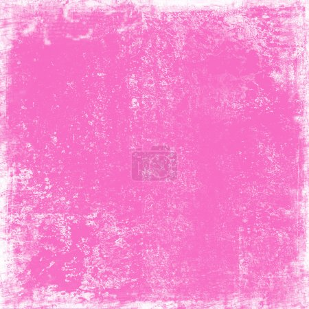 Photo for Vintage pink background - Royalty Free Image