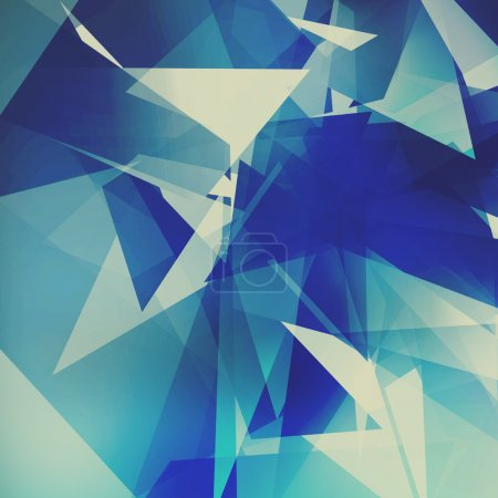 Photo for Abstract background - Royalty Free Image