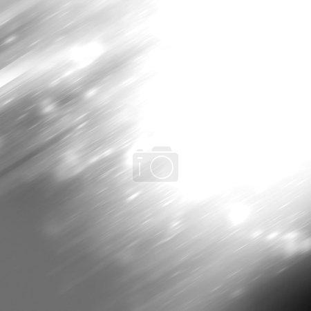 Photo pour Abstrait mouvement flou fond - image libre de droit