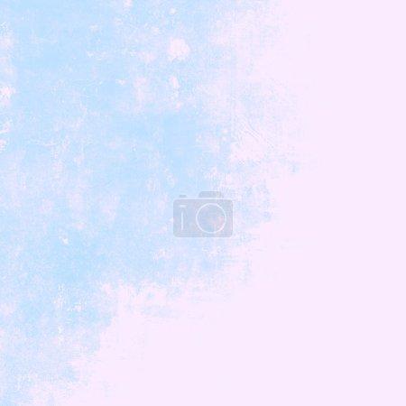 Photo pour Abstrait mur grunge texture fond - image libre de droit