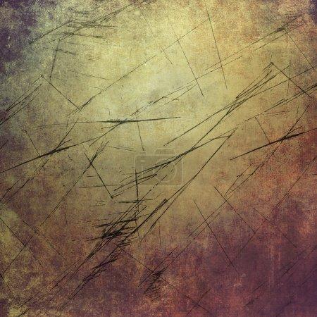 Photo for Grunge dark background - Royalty Free Image
