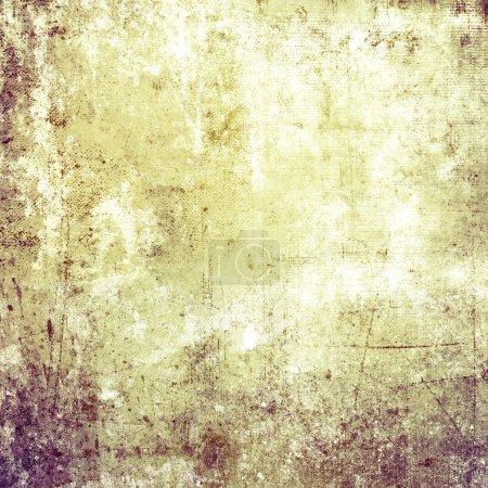 Photo pour Grunge fond minable - image libre de droit