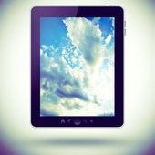 Počítače tablet pc