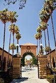 Stanford Egyetem, Amerikai Egyesült Államok