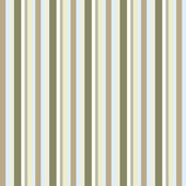 Seamless pattern with stripes in retro style soft colors