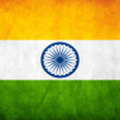 Photo of Flag of India