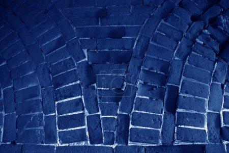 Chinese Great Wall bricks