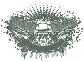Army symbol