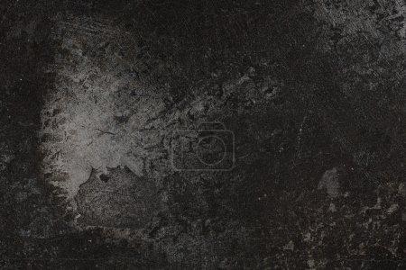Photo pour Grunge arrière-plan - image libre de droit