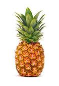 Ananas, samostatný