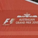 Постер, плакат: Formula One