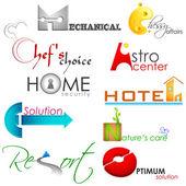 Designing Symbol