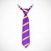 Hivatalos nyakkendő