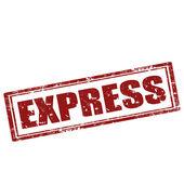 Express-stamp
