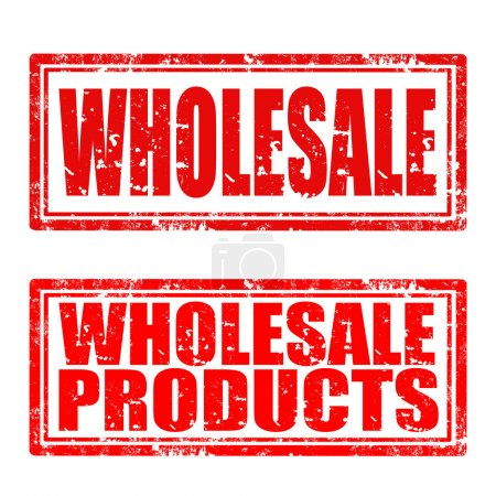 Wholesale-stamp