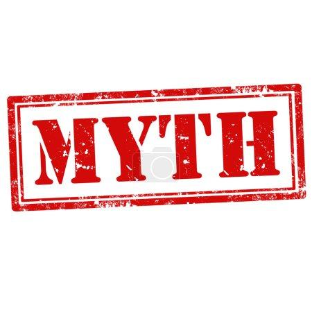Myth-stamp