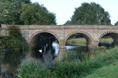 Kegworth Bridge