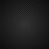 """Постер, картина, фотообои """"черная структура"""""""