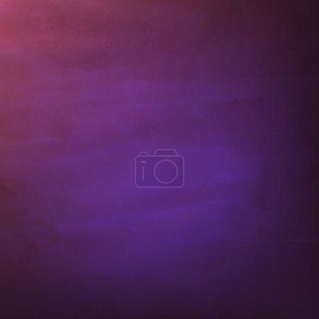 Purple Retro Background