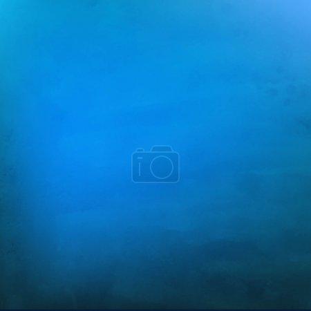 Illustration pour Texture bleue avec maille dégradée, illustration vectorielle - image libre de droit