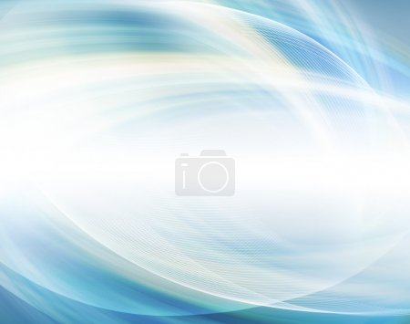 Photo for Technology background, from series best concept of global business - Royalty Free Image