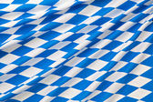 Oktoberfest checkered background