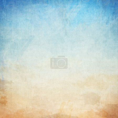 Photo for Vintage background. Retro wallpaper - Royalty Free Image