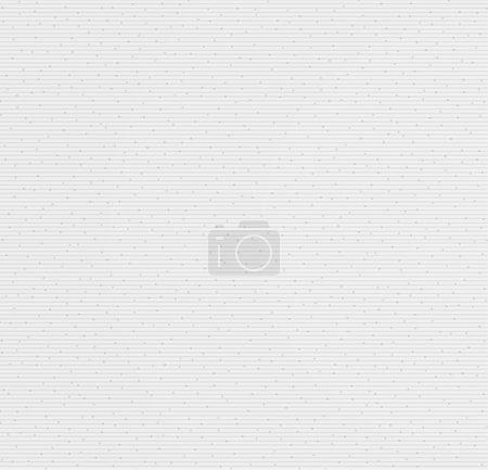 Photo pour Papier vectoriel texture fond vectoriel - image libre de droit