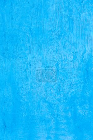 Photo for Grunge wall texture, background with space for text - Royalty Free Image