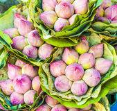 """Постер, картина, фотообои """"красочные цветы на цветочный рынок в Бангкоке"""""""