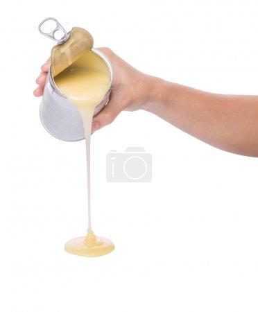 Comida y bebida