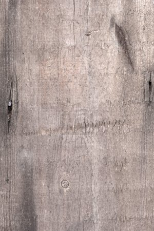 Grunge wooden texture background