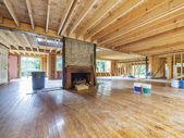 Renovaci domů