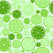 Fruit design seamless pattern Vector illustration EPS 10