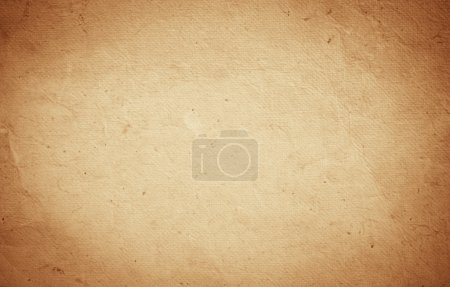 Photo for Back ground of old paper sheet. - Royalty Free Image