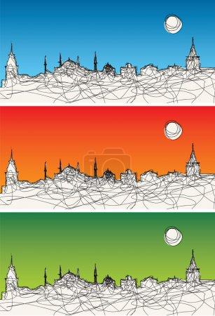 Istanbulines
