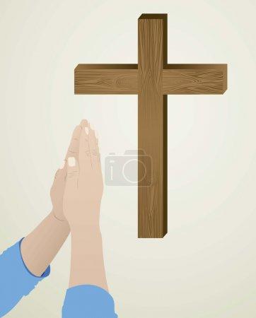 prayer to God