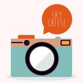 Fotografie design