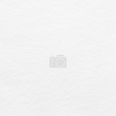 Photo for Background from white paper texture. - Royalty Free Image