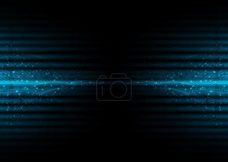 ID de imagem B22757125