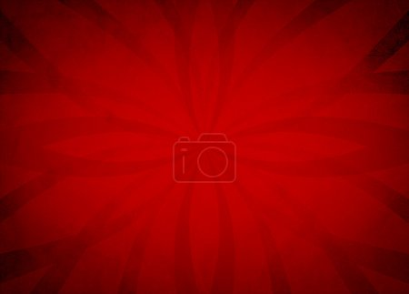 Photo for Old Template - Royalty Free Image