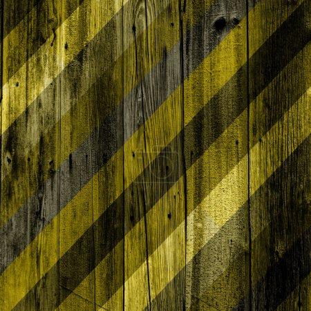Interior Design - Wooden Color Wall...