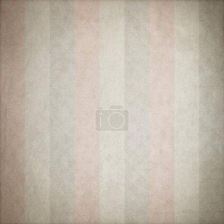 Graphic Design (Pantone) or (Vintage Poster Backgr...