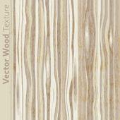 Wood grain textured background pattern