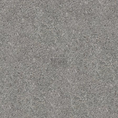 Gray Marble Seamless Texture.