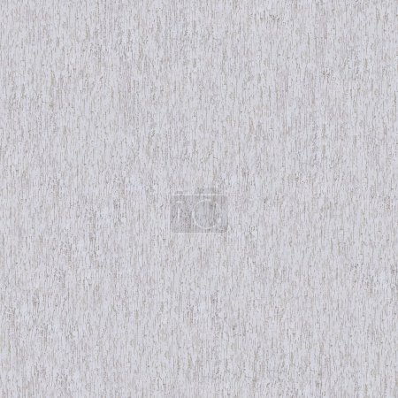 Seamless Texture of Striated Stucco Wall.